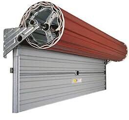 Tv Bracket Installer / Handyman Penshurst Hurstville Area Preview