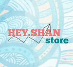 hey.shan