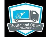 House/office clearance