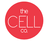 thecellcorp