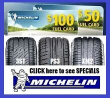 cheap tyres michelin tyres Tingalpa Brisbane South East Preview