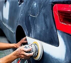 Auto body repair great rates great service call now