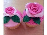 Basic Cake Decorating Worksop