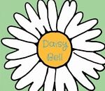 Daisy Bell's Vintage Shop