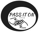 PassItOnShop
