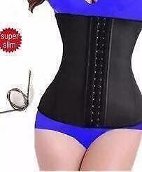 Waist Trainers & Tummy Cinchers Store in St. John's