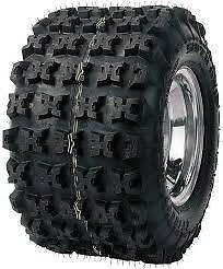 ATV QUAD BIKE TYRES ALL NEW - MASSIVE SALE FROM $55 Carramar Fairfield Area Preview