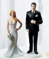 Here's comes the Bride  - Look and Feel your best