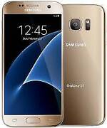 Samsung Galaxy S7 32 gb Brand new Condition with 3 month warranty Southport Gold Coast City Preview