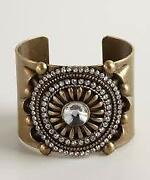 CC Skye Bracelet