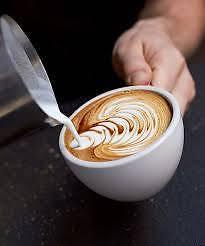 Foyer Cafe - 5 Days Per Week - Netting $2987 - Parramatta Area Westmead Parramatta Area Preview