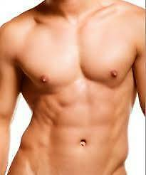 FULL BODY MALE WAXING OR BRAZILIAN WELCOME FIRST TIME