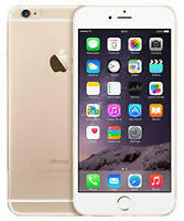 Cell Phone Repair - iPhone 5, 5c,5s,6, 6+ and Samsung S3, S4
