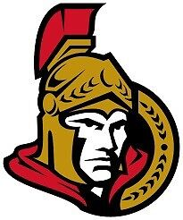 Senators  2 tickets 4 sale ( SOLD OUT GAME)