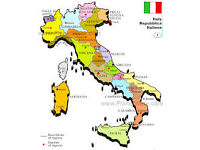 Experienced and friendly Italian tutor - all levels