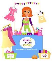 Mum2mum Market Streatham Saturday 29th April 3 30 5 30Immanuel and St Andrews Church SW16 3PYin Streatham, LondonGumtree - Buy or sell pre loved bump to age 6 clothes toys and equipment