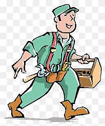 East Midlands maintenance service