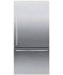 Réfrigérateur Fisher & Paykel 17 pi cu