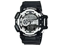 For sale casio G shock mens watch