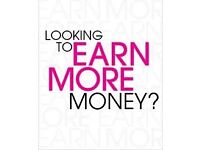 ***PAY FOR XMAS*** Become A HomeWorking Beauty Rep With Avon