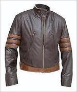 Wolverine Jacket
