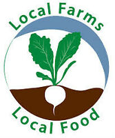 Building Local Food Communities in Oxford