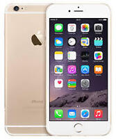 CELL CITY - We repair iPhone 4,4S,5,5C,5S,6,6+ and Samsung S4,S5