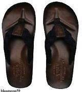 Mens Flip Flops Sandals