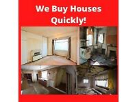**2 Bedroom Property AVAILABLE**