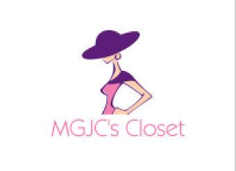 MGJC's Closet