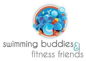 Swimming Buddies and Fitness Friends Brisbane City Brisbane North West Preview