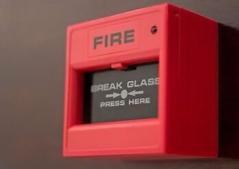 Fire Alarm Engineer South London 30K -40K IMMEDIATE START