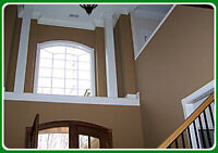 DreamWorks painting-SPEED, QUALITY AND RELIABILITY FOR LESS!