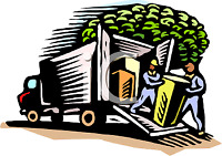 Movers Available Call Now GOOD RATES NOT CHEAP RATES