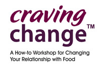 Conquer cravings, stop stress or boredom eating