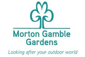 London gardening co. requires seasonal grounds maintenance operatives and a Team Leader (perm.)