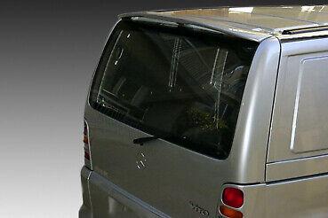 Dachspoiler / roof spoiler Mercedes Vito 1996-2003  (HG 5261A)