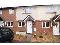 House for sale in a popular residential area in South East Carlisle