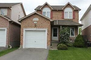 House for rent near UOIT/ Durham College