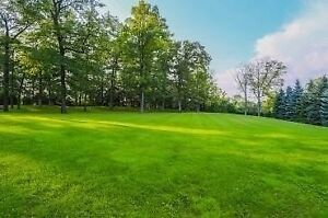 PRIME LOT AVAILABLE TO BUILD YOUR DREAM HOME, MISS(W4222225)