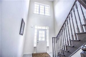 FULL House for RENT in Brampton 3 Bed & 2.5 Bath $1800 / Month