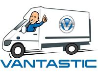24-7 URGENT NATIONWIDE MAN&VAN House/OFFICE MOVERS/HANDYMAN BIKE Delivery DUMPING &7.5LUTON TRUCK
