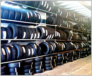 $$$ Best price in town on new tires and used tires available $$$ Windsor Region Ontario image 6