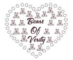 Bears of Verity