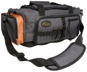 Bass pro shops ebay for Bass pro fishing backpack