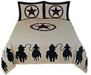 Western Star Bedding