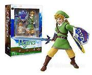 Legend of Zelda Figures