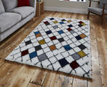 Quality Discount Rug Store