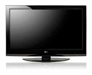 TOP DOLLAR PAID FOR YOUR BROKEN PLASMA LCD OR LED TVS