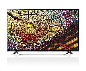 LG OLED TV SALE!!! B6 E6 G6 30-50% OFF!